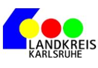 Landratsamt Ka