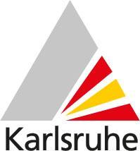 Karlsruhe Karte Umgebung.Die Top Sehenswürdigkeiten In Karlsruhe