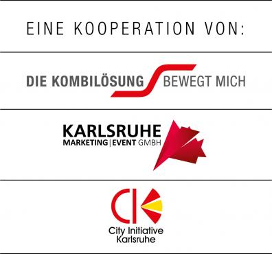 Kooperationsmarketing Karlsruhe