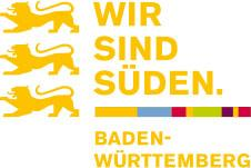 Tourismus Marketing GmbH Baden Württemberg
