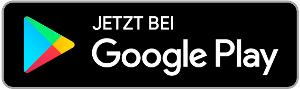 google-play-badge-klein
