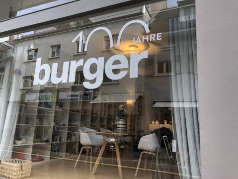 Hamburger Karlsruhe