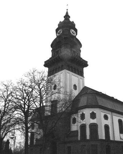 Neueröffnung Karlsruhe